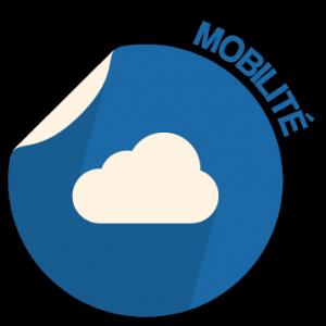 icon_cloud_dark_blue_round_title