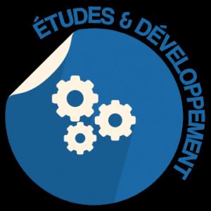 Etudes & développement